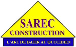 SAREC